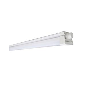 Greenlux LED Technické zářivkové svítidlo LED/20W IP65
