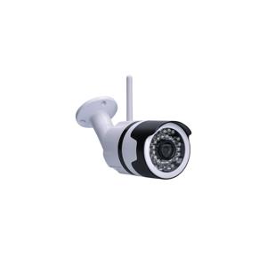 Solight LED Venkovní IP kamera 36xLED/12V/1A IP66, adaptér