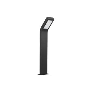 Emithor LED Venkovní lampa SOY LED/10W/230V černá IP54