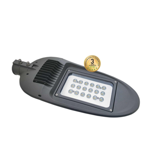 Greenlux LED Venkovní reflektor BOSTON LED/60W/230V IP65