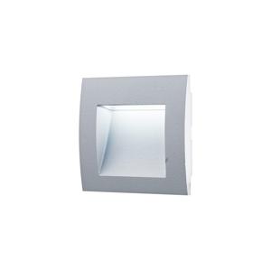Greenlux LED Venkovní schodišťové svítidlo LED/3W/230V IP65