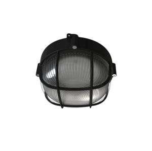 APLED LED Venkovní stropní svítidlo TURTLE LED/15W/230V IP65