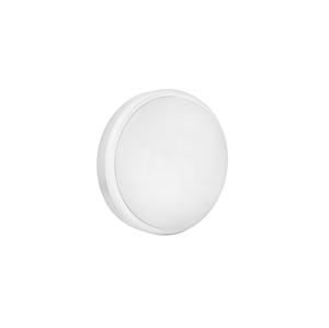 Wojnarowscy LED venkovní svítidlo NYMPHEA SLIM LED/12W/230V IP54