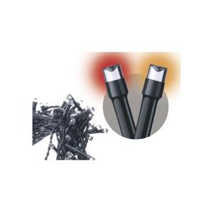 EMOS LED Venkovní vánoční řetěz CHAIN 12m 120xLED/3,6W/230V IP44