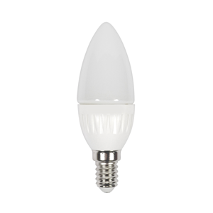 APLED LED Žárovka E14/3W/230V