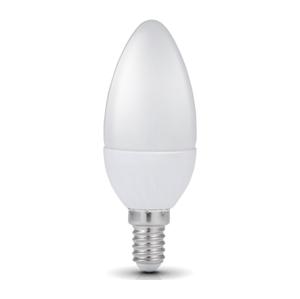 Kobi LED Žárovka E14/4,5W/230V 3000K