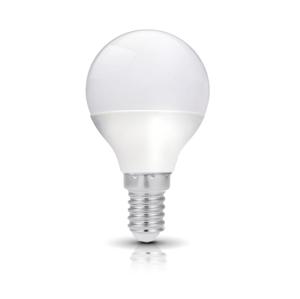 Kobi LED Žárovka E14/7W/230V 3000K 525lm