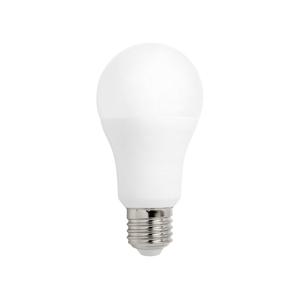 Wojnarowscy LED Žárovka E27/11,5W/230V