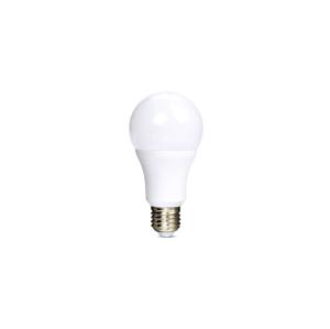 Solight LED žárovka E27 12W A60 WZ507A Teplá bílá