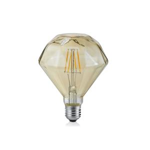 Trio LED Žárovka FILAMENT E27/4W/230V