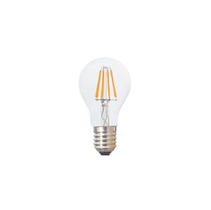 Immax LED žárovka FILAMENT E27/6W/230V 2700K