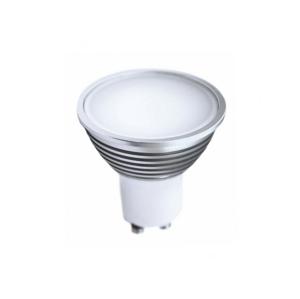 Nedes LED Žárovka GU10/5W/230V 4000K