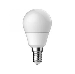 GE Lighting LED Žárovka P45 E14/3,5W/230V