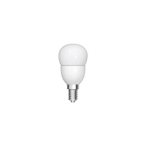 GE Lighting LED Žárovka P45 E14/5W/230V