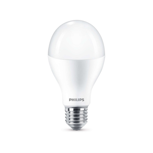 Philips LED Žárovka Philips A67 E27/18,5W/230V