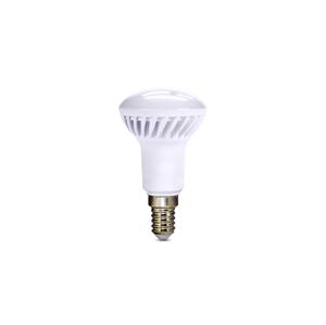 Solight LED žárovka R50 E14/5W/230V 3000K