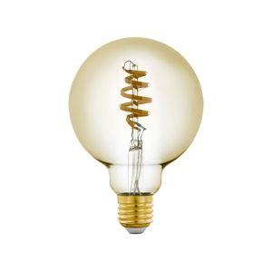 Eglo LED Žárovka VINTAGE E27/5,5W/230V 2200K