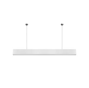 Wojnarowscy LED závěsné svítidlo ALLDAY ONE 840 LED/50W/230V bílé