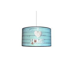 Lampdar Lustr HOME 1xE27/60W/230V