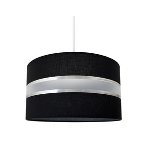 Lampdar Lustr na lanku 1xE27/60W/230V