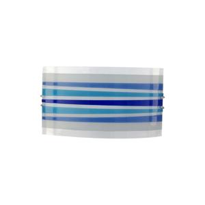 Prezent Nástěnné stropní svítidlo STRIP 1xR7s/100W