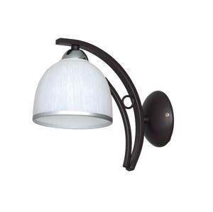 Luminex Nástěnné svítidlo AVIA 1xE27/60W/230V