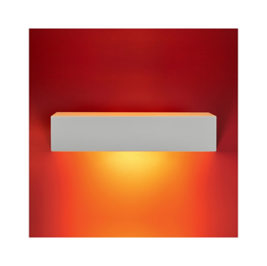 Polux Nástěnné svítidlo CEGIELKA 1xE14/40W/230V