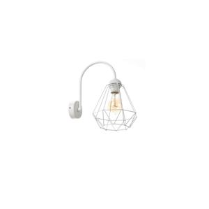 Belis Nástěnné svítidlo DIAMENT MINI 1xE27/60W/230V