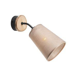Lamkur Nástěnné svítidlo PACO 1xE14/40W/230V