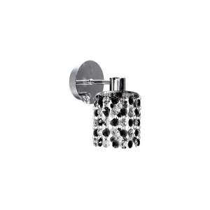 Candellux Nástěnné svítidlo ROYAL 1xG9/40W/230V