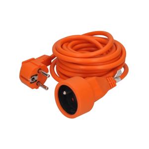 Solight Prodlužovací kabel 10m