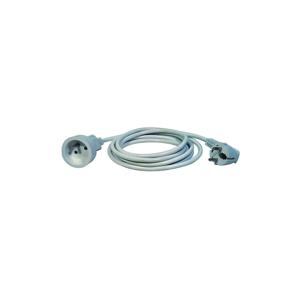 Elkov Prodlužovací kabel 3m