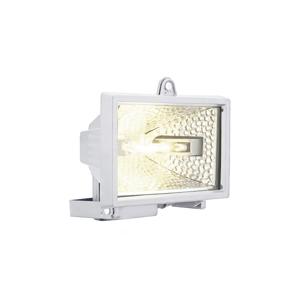 Ecolite Reflektor R7s/500W/230V