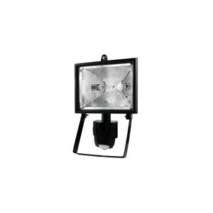 Polux Reflektor se senzorem 1xR7s/500W/230V IP44