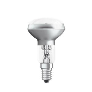 Osram Reflektorová žárovka E14/20W/230V 2700K