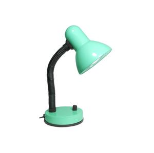 Prezent Stmívatelná stolní lampa KADET