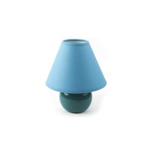 Hermanex Stolní lampa 1xE14/40W/230V