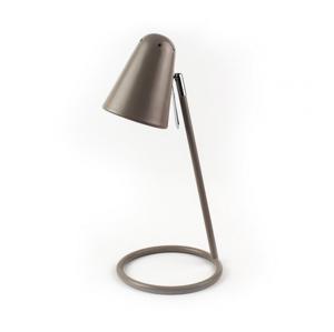 Hermanex Stolní lampa BEATRICE 1xE14/40W/230V