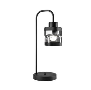 Lamkur Stolní lampa HUGO 1xE27/60W/230V