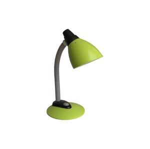 Prezent Stolní lampa JOKER zelená