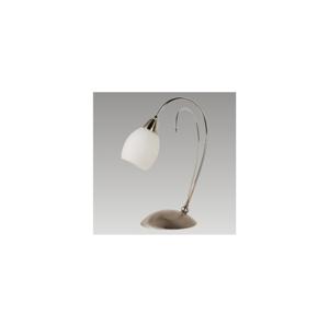 Prezent Stolní lampa MELODY