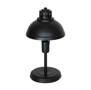 Luminex Stolní lampa SVEN 1xE27/60W/230V