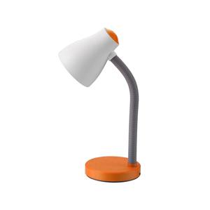 Polux Stolní lampa SWEET 1xE27/15W/230V