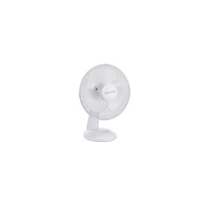 Brilum Stolní ventilátor TABLE 40 cm 45W/230V