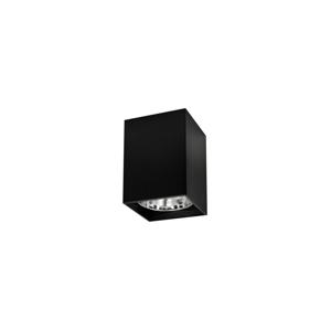 Polux Stropní bodové svítidlo MERKURY 1xE27/20W/230V
