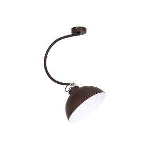 Luminex Stropní svítidlo ASKO 1xE27/60W/230V