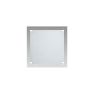 Prezent Stropní svítidlo BOXX 2xE27/60W
