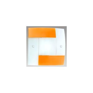 Prezent Stropní svítidlo SINUS 2xE27/60W