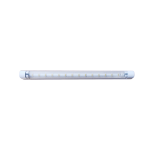 TOP LIGHT Top Light ZST LED 14