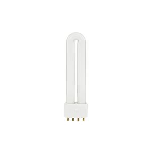 Eglo Úsporná zářivka 2G7/7W/230V